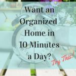 Want-an-Organized-Home-in-10-mins.-a-day-