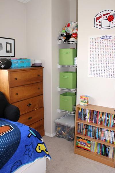 bedroom corner after 1
