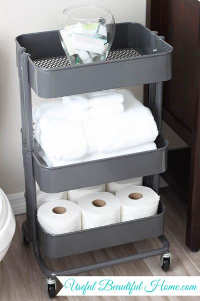 BathroomCart4