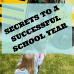 Secrets-to-a-Successful-School-Year