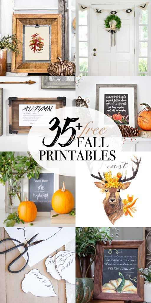 http://www.findingsilverpennies.com/2016/09/harvest-watercolors-free-printables.html
