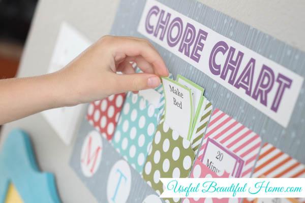 chore-chart6
