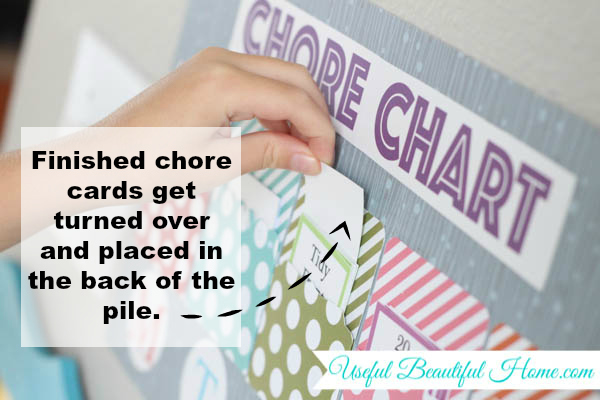 chore-chart7