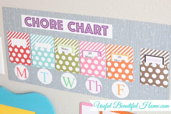 chore-chart8