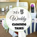 5-weekly-cleaning-intro-2