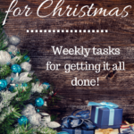 organized-for-christmas-weekly-tasks-to-getting-it-all-done