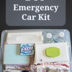 emergency-car-kit-loveyourabode-pinnable