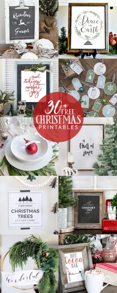 30freechristmasprintables-768x1920