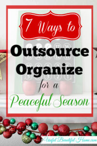 7-ways-to-outsource-for-a-peaceful-holiday
