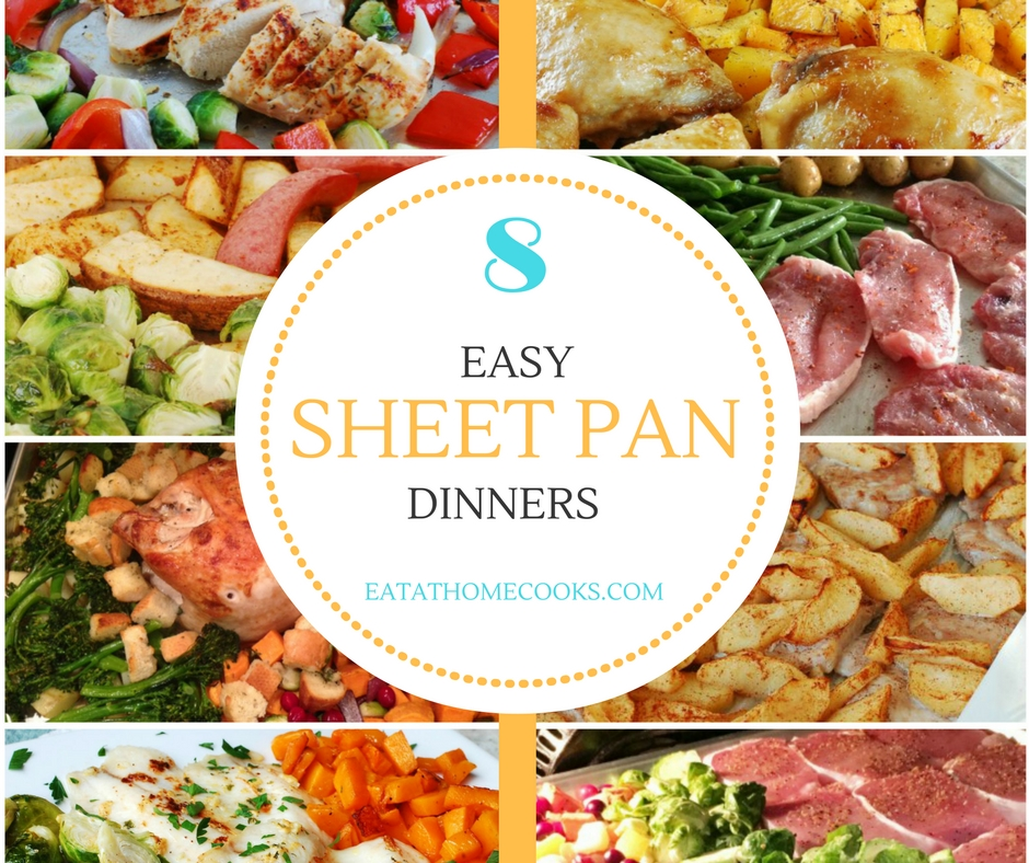 8-easy-sheet-pan-dinners