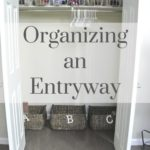 an-easy-simple-system-for-an-organized-entryway