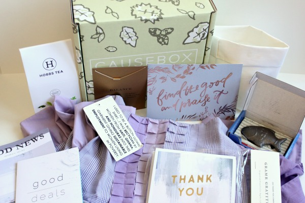 causebox-fall-box-1