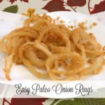 easy-paleo-onion-rings