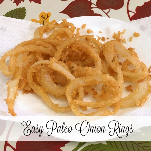 easy-paleo-onion-rings