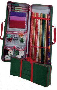 gift-wrap-underbed-storage