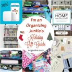 im-an-organizing-junkies-2016-holiday-gift-guide