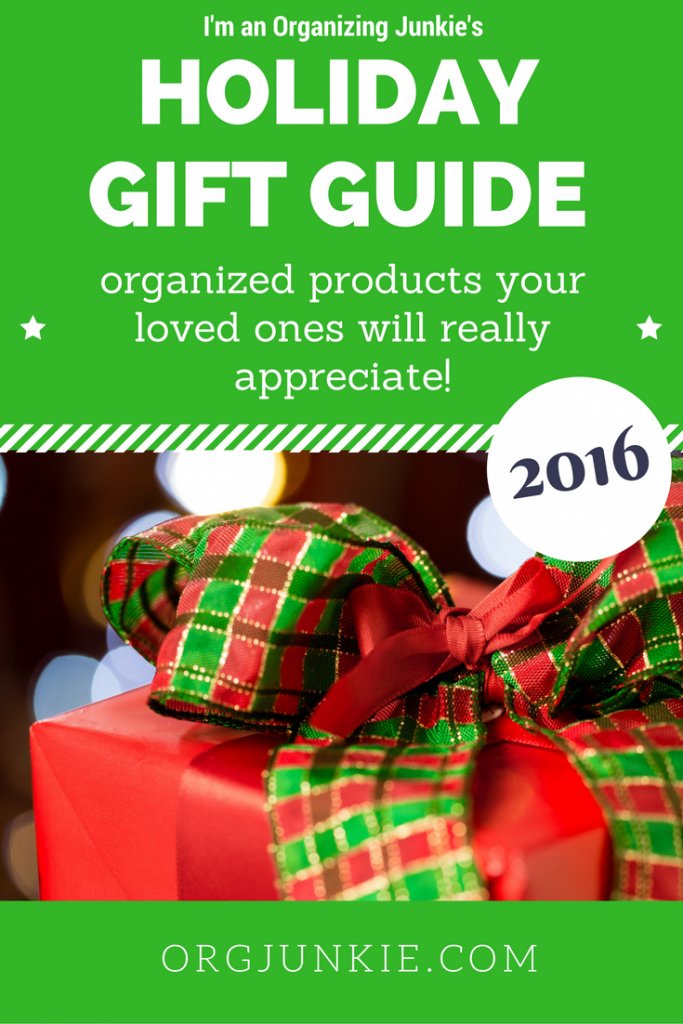 im-an-organizing-junkies-holiday-gift-guide-2016