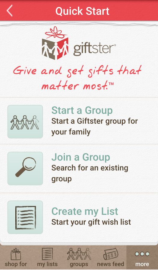 My Two Favorite Christmas Apps For Organizing And Budgeting Gift Giving