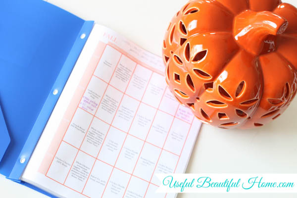rotation-menu-folder6