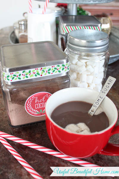 hot-cocoa-station-1