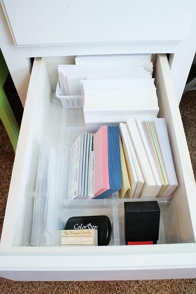 mail-organization-11