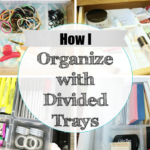 organize-divided-trays-intro