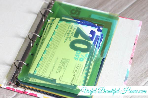 organizing-mailer-coupons2