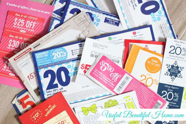 organizing-mailer-coupons4