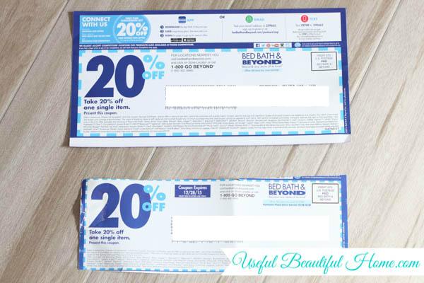organizing-mailer-coupons7