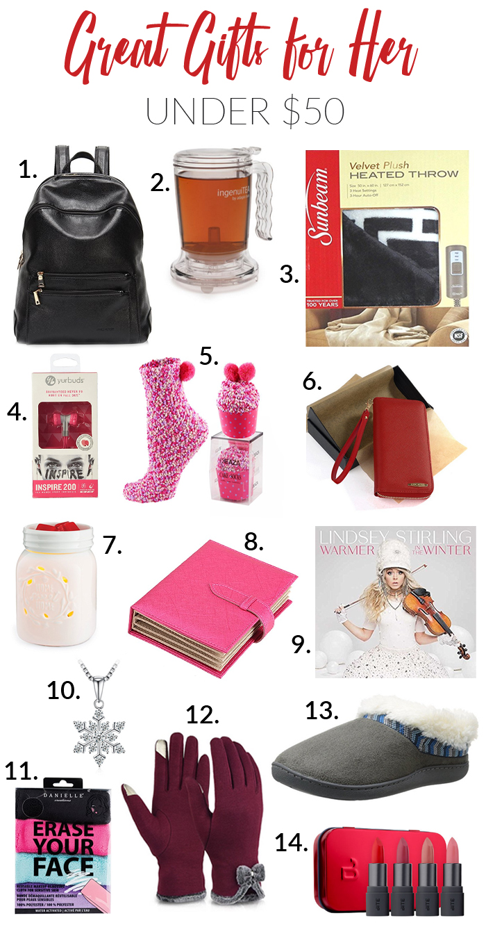 Enjoy My 2017 Gift Guide And Hy Ping Friends Great Gifts For Her